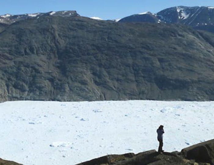 biking-hiking-kayaking-south-greenland-Guide to Greenland7