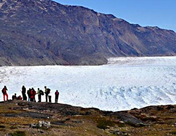 biking-hiking-kayaking-south-greenland-Guide to Greenland9