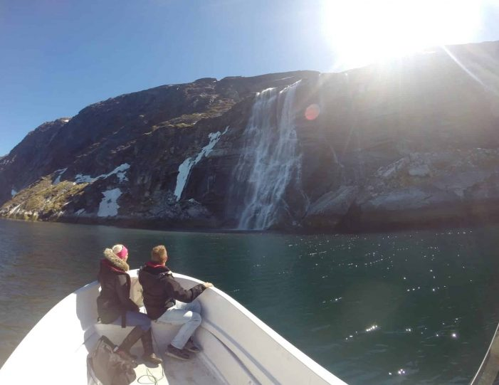 boat-charter-on-p600-nuuk - Guide to Greenland6