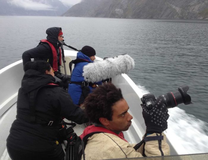 boat-charter-on-p600-nuuk - Guide to Greenland8
