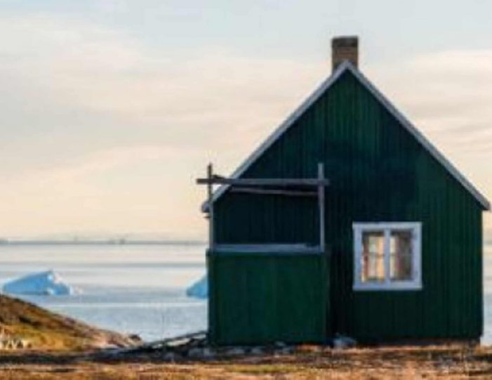 boat-shuttle-to-from-ilimanaq-ilulissat-disko-bay - Guide to Greenland6