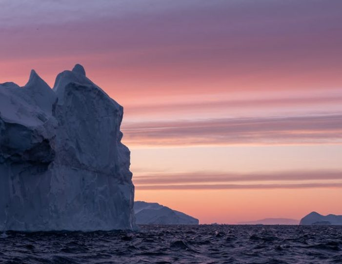 boat-tour-among-icebergs-tasiilaq-east-greenland - Guide to Greenland6