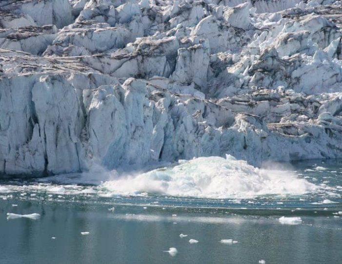 boat-tour-to-apusiaajik-glacier-kuummiit-settlement-east-greenland - Guide to Greenland1