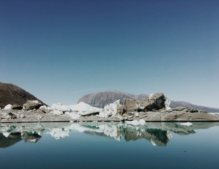 boat-tour-to-nuuk-icefjord-nuuk - Guide to Greenland (1)