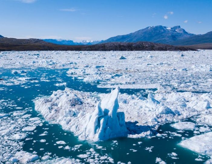 boat-tour-to-nuuk-icefjord-nuuk - Guide to Greenland (2)