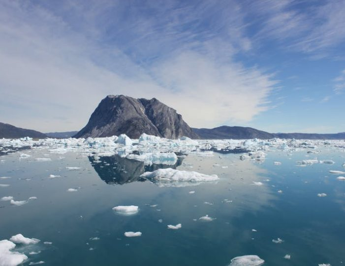 boat-tour-to-nuuk-icefjord-nuuk - Guide to Greenland (3)