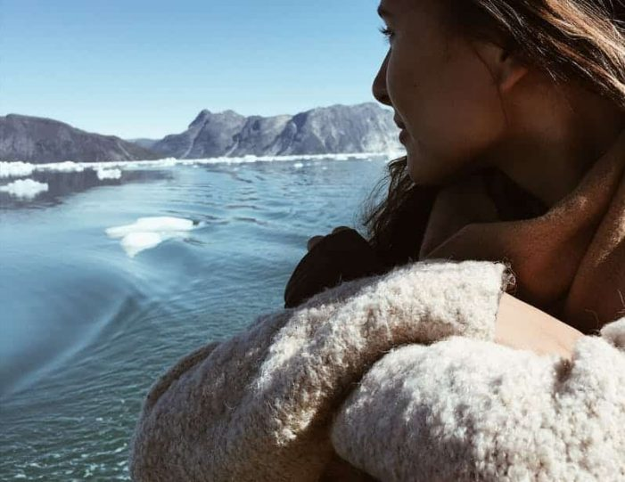 boat-tour-to-nuuk-icefjord-nuuk - Guide to Greenland (4)