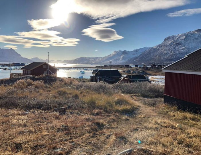 boat-tour-to-nuuk-icefjord-nuuk - Guide to Greenland (5)