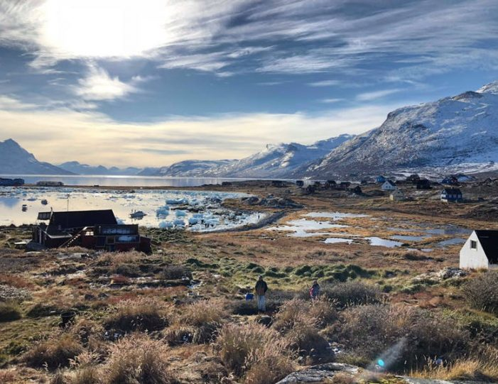 boat-tour-to-nuuk-icefjord-nuuk - Guide to Greenland (6)
