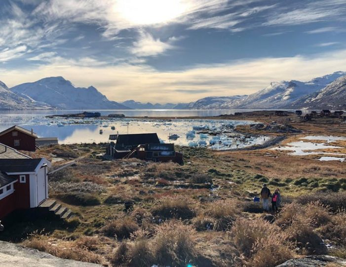 boat-tour-to-nuuk-icefjord-nuuk - Guide to Greenland (7)
