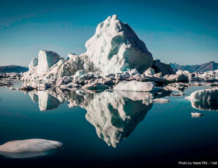 boat-transfer-between-kulusuk-and-tasiilaq-east-greenland - Guide to Greenland5
