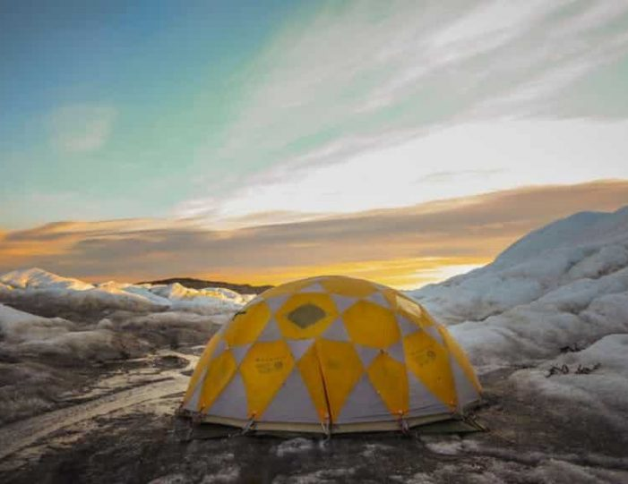 camp-on-the-greenland-ice-sheet-kangerlussuaq-west-greenland-1