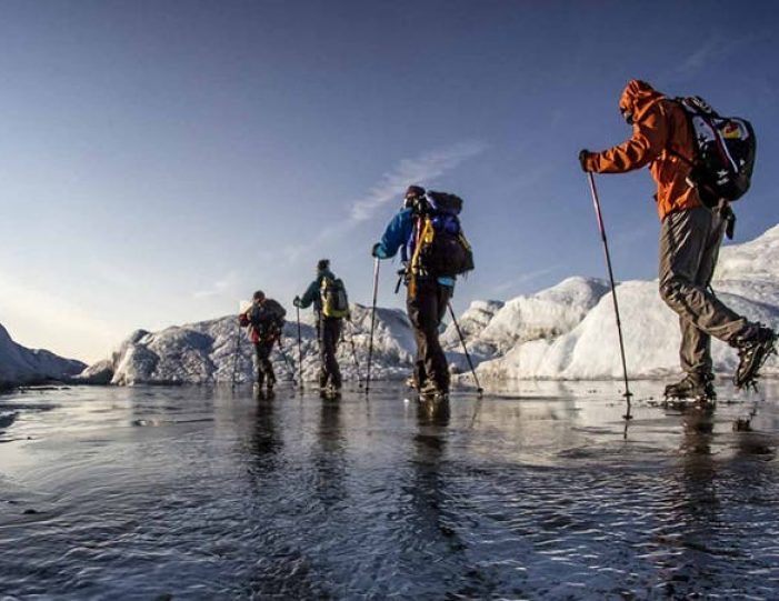 camp-on-the-greenland-ice-sheet-kangerlussuaq-west-greenland-3