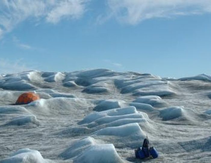 camp-on-the-greenland-ice-sheet-kangerlussuaq-west-greenland-6