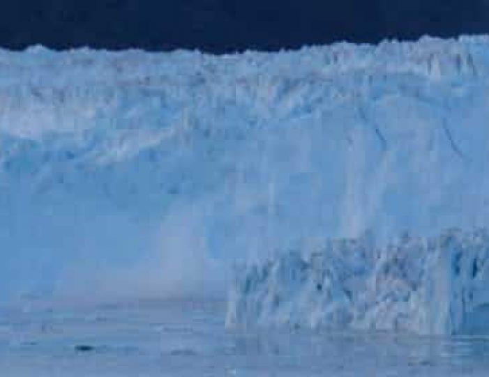 daytour-to-eqi-glacier-ilulissat-disko-bay - Guide to Greenland5