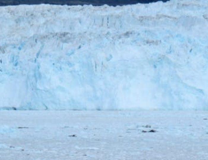 daytour-to-eqi-glacier-ilulissat-disko-bay - Guide to Greenland6