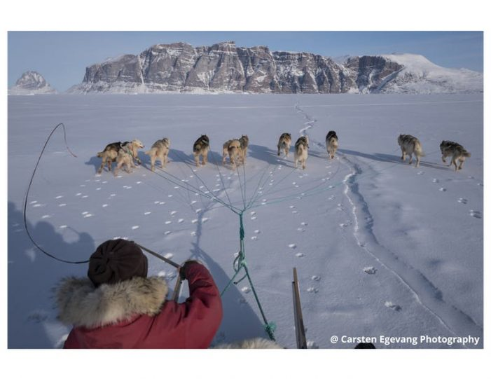 dogsled-expedition-to-settlements-uummannaq-north-greenland-Guide to Greenland1