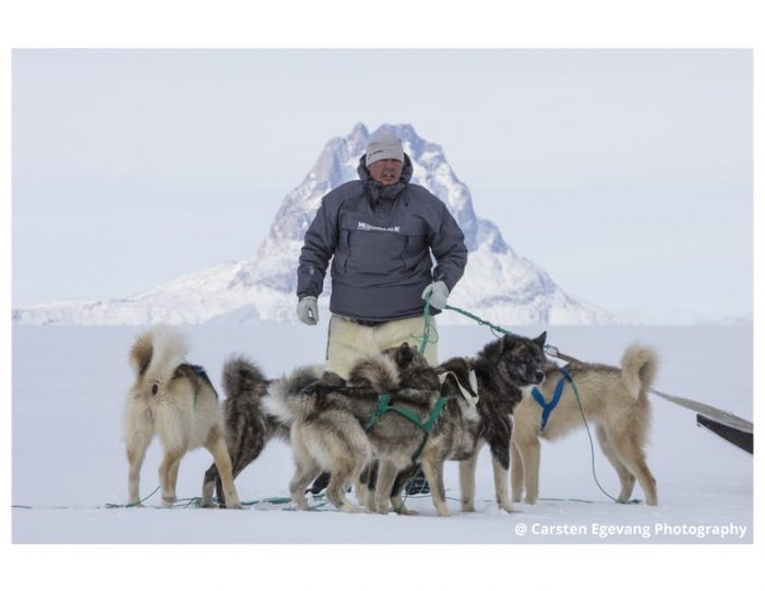 dogsled-expedition-to-settlements-uummannaq-north-greenland-Guide to Greenland6