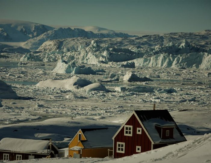 east-greenland-adventure-5-days - Guide to Greenland (8)