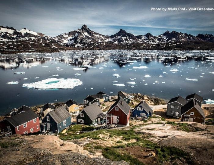 east-greenland-photo-exploration-tasiilaq-Guide to Greenland2