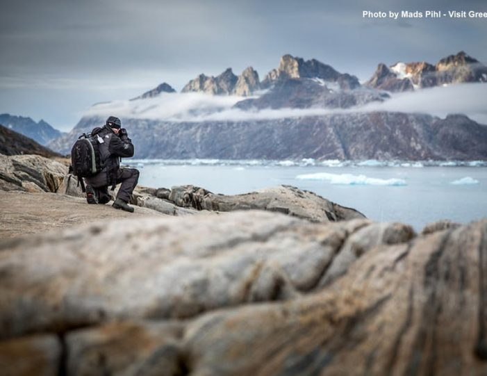east-greenland-photo-exploration-tasiilaq-Guide to Greenland3