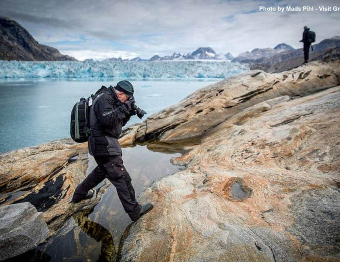 east-greenland-photo-exploration-tasiilaq-Guide to Greenland5