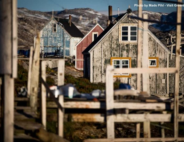 east-greenland-photo-exploration-tasiilaq-Guide to Greenland8