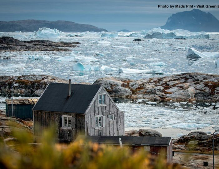 east-greenland-photo-exploration-tasiilaq-Guide to Greenland9