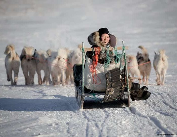 expedition-on-dogsled-2-days-ilulissat - Guide to Greenland8