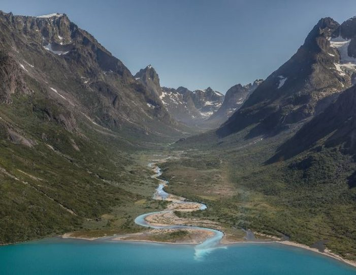 expedition-south-greenland-by-helicopter-qaqortoq-south-greenland - Guide to Greenland4