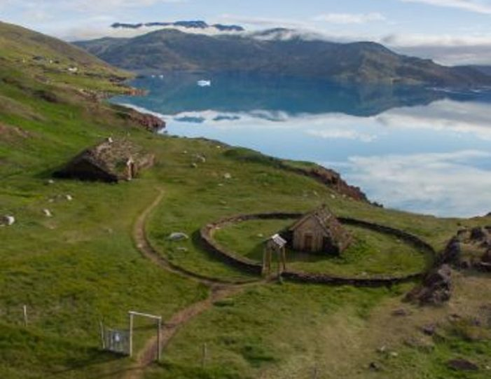 expedition-south-greenland-by-helicopter-qaqortoq-south-greenland - Guide to Greenland7
