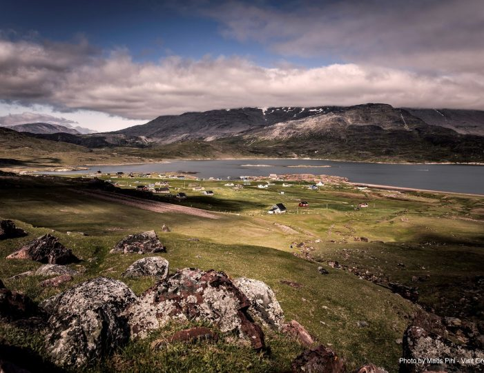 experience-the-fascinating-igaliku-settlement-private-tour-qaqortoq-south-greenland - Guide to Greenland3