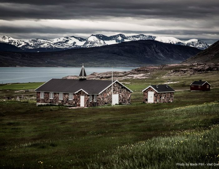 experience-the-fascinating-igaliku-settlement-private-tour-qaqortoq-south-greenland - Guide to Greenland4