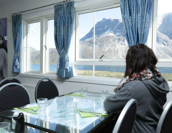 fish-n-dish-qooqqut-nuan-nuuk - Guide to Greenland13