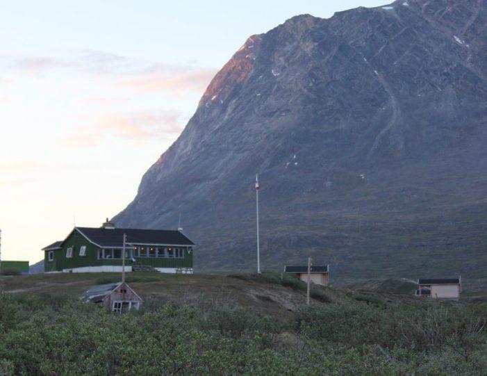 fish-n-dish-qooqqut-nuan-nuuk - Guide to Greenland14