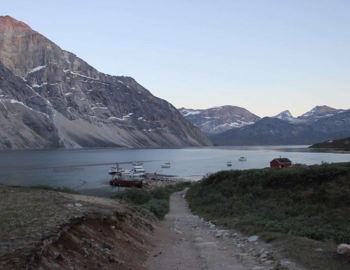 fish-n-dish-qooqqut-nuan-nuuk - Guide to Greenland15