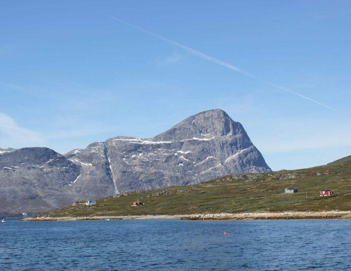 fish-n-dish-qooqqut-nuan-nuuk - Guide to Greenland16