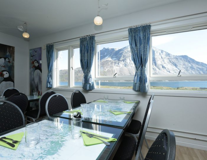 fish-n-dish-qooqqut-nuan-nuuk - Guide to Greenland17