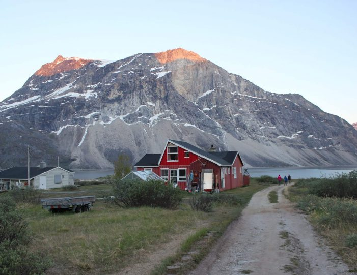 fish-n-dish-qooqqut-nuan-nuuk - Guide to Greenland2