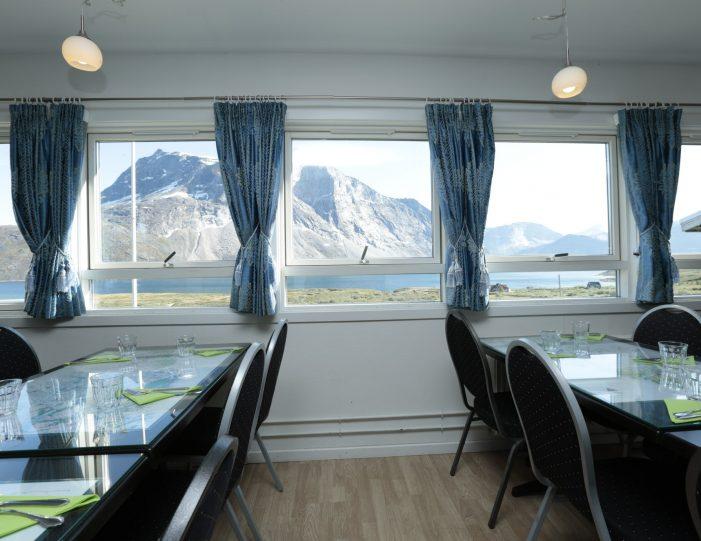 fish-n-dish-qooqqut-nuan-nuuk - Guide to Greenland21