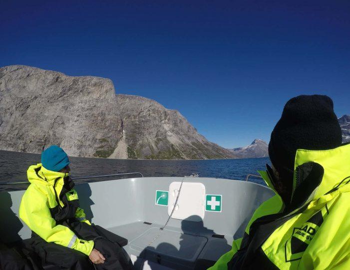 fish-n-dish-qooqqut-nuan-nuuk - Guide to Greenland23