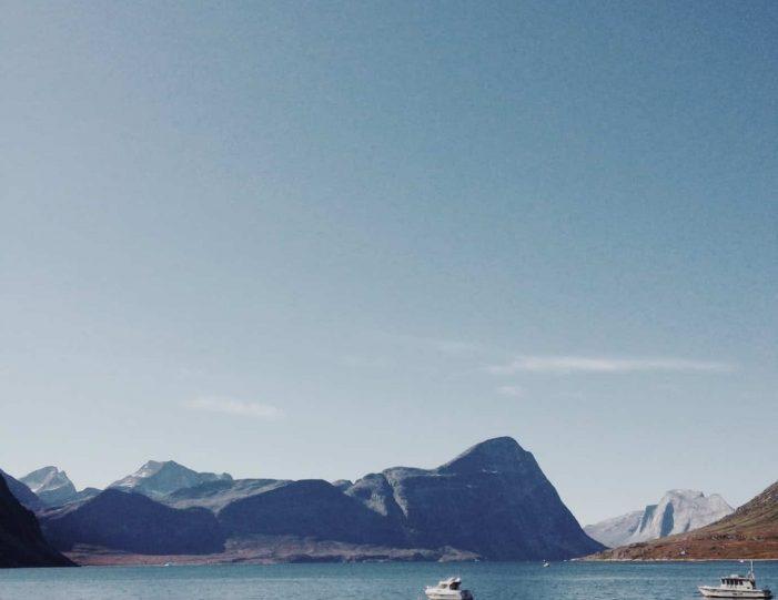 fish-n-dish-qooqqut-nuan-nuuk - Guide to Greenland4