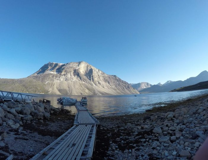 fish-n-dish-qooqqut-nuan-nuuk - Guide to Greenland9