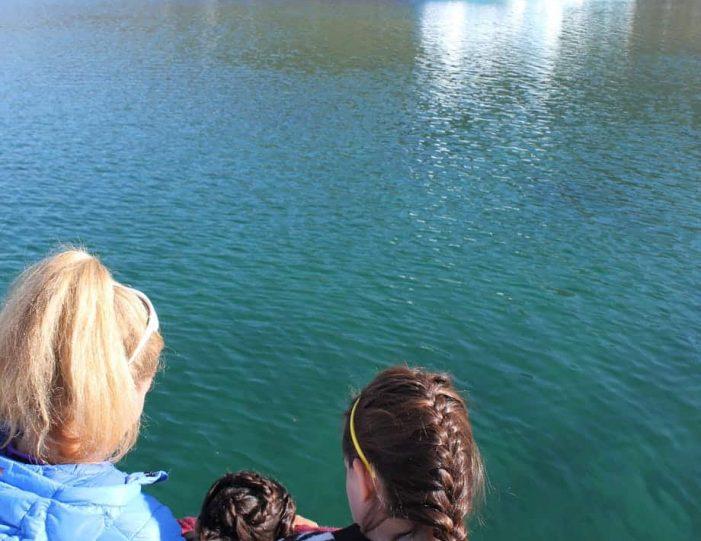 fishing-tour-ilulissat-disko-bay - Guide to Greenland3