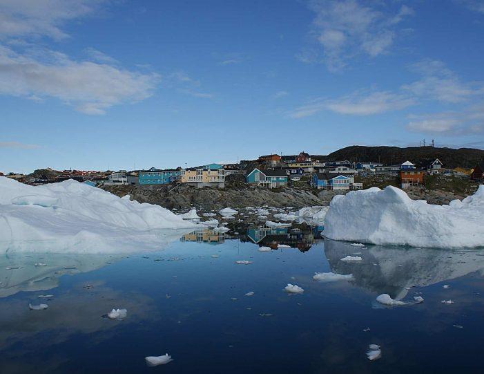 fishing-tour-ilulissat-disko-bay - Guide to Greenland7