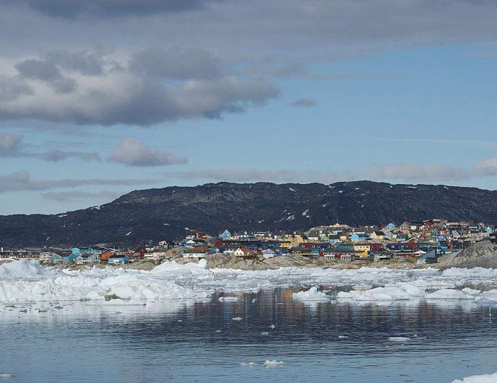 fishing-tour-ilulissat-disko-bay - Guide to Greenland8