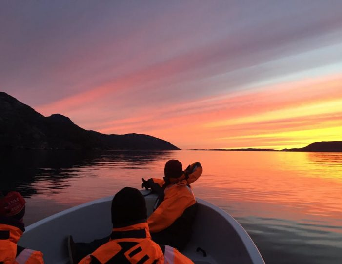 fjord-affair-nuuk - Guide to Greenland13