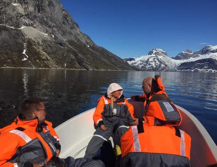 fjord-affair-nuuk - Guide to Greenland6