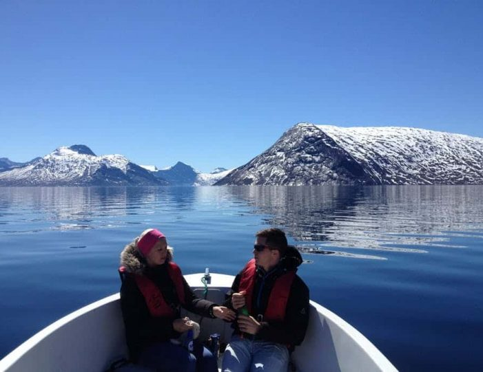 fjord-affair-nuuk - Guide to Greenland8