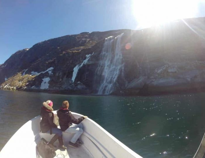 fjord-affair-nuuk - Guide to Greenland9